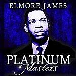 Elmore James Platinum Masters