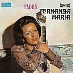 Fernanda Maria Fados