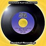 Eden Kane Eden Kane - The Extended Play Collection, Vol. 92