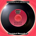 Johnny Bond Johnny Bond - The Extended Play Collection, Vol. 83