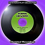 Ronnie Hawkins Ronnie Hawkins - The Extended Play Collection, Vol. 84