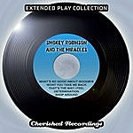 Smokey Robinson Smokey Robinson And The Miracles - The Extended Play Collection, Vol. 99