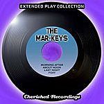 The Mar-Keys The Mar-Keys - The Extended Play Collection, Vol. 93