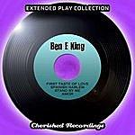 Ben E. King Ben E King - The Extended Play Collection, Vol. 86