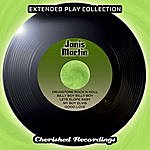 Janis Martin Janis Martin - The Extended Play Collection, Vol. 94