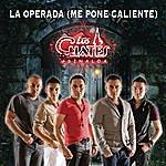 Los Cuates De Sinaloa La Operada (Me Pone Caliente)