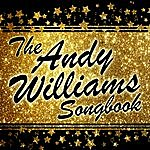 Andy Williams The Andy Williams Songbook
