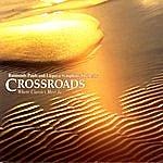 Raimonds Pauls Crossroads