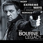 Moby Extreme Ways (Bourne's Legacy) [Remixes]