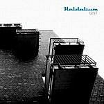 Haldolium Qnt