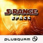 S Range Space