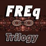 freQ Trilogy - Single