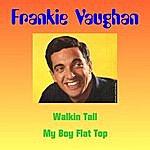 Frankie Vaughan Walkin' Tall