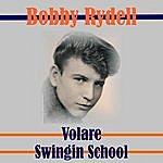 Bobby Rydell Volare