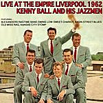Kenny Ball Live At The Empire Liverpool 1962