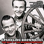 The Wilburn Brothers Sparkling Brown Eyes, The Best Of The Wilburn Brothers