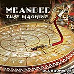 Meander Time Machine