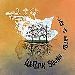 Logiztik Sounds Follow The Roots