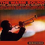 Johnny Coles The Warm Sound (Remastered)