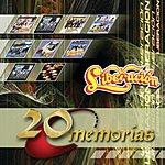 Liberación 20 Memorias