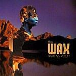 Wax Waiting Room
