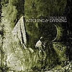 The Swallows Witching & Divining