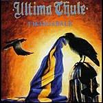 Ultima Thule Vikingabalk