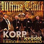 Ultima Thule Korpkvädet