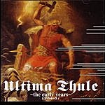 Ultima Thule The Early Years 1984-87
