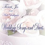 Terri Jo Wedding Songs And Duets