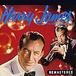 Harry James Harry James And His New Swingin' Band (Remastered)