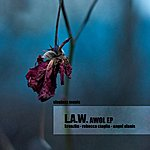 Law Awol Ep