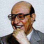 Mohamed Abdel Wahab Abdel Wahab 1960 - 1990