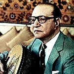 Mohamed Abdel Wahab Songs From His Movies