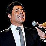 Assi Al Hillani Dubai Concert 2008