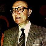 Mohamed Abdel Wahab Wataneyat - Patriotic Songs