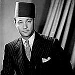 Mohamed Abdel Wahab The Rarities