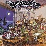 Los Jaivas Trilogía El Rencuentro