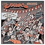 """Los Jaivas En El Bar-Restaurant """"Lo Que Nunca Se Supo"""""""