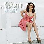 Monica Molina Mar Blanca