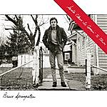 Bruce Springsteen Santa Claus Is Comin' To Town