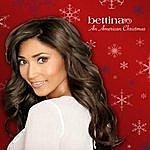 Bettina An American Christmas