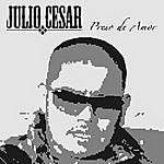 Julio Cesar Preso De Amor
