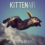 Scott Kitten Air