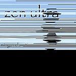 Mingo Relaxation Series: Zen Ultra