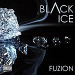 Black Ice Fuzion