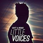 Scott Little Voices