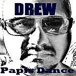 Drew Papis Dance
