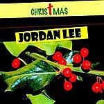 Jordan Lee Christmas