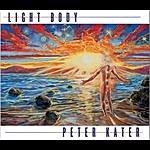 Peter Kater Light Body